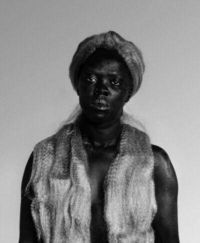 Zanele Muholi, 'Lonaye XXV, Philadelphia', 2018