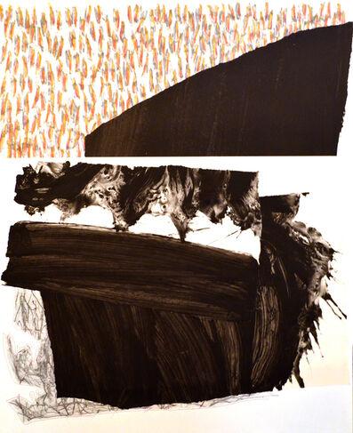 William Manning, 'Untitled ', 1990