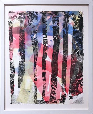 Loren Abbate, 'Resistance', 2017