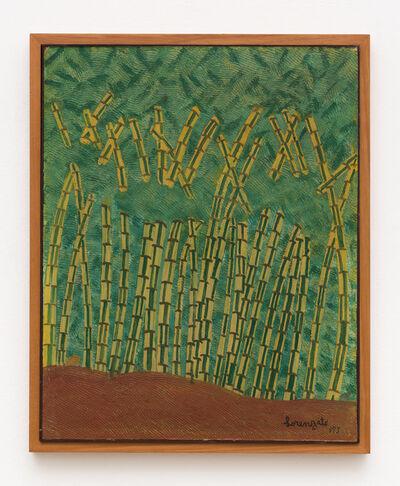 Amadeo Luciano Lorenzato, 'Untitled', 1973