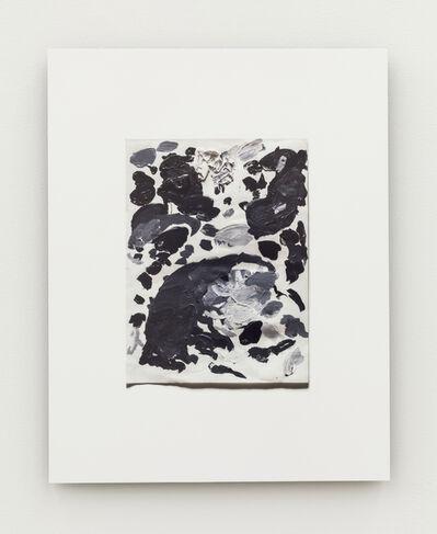 Aura Rosenberg, 'Palette (8)', 2012