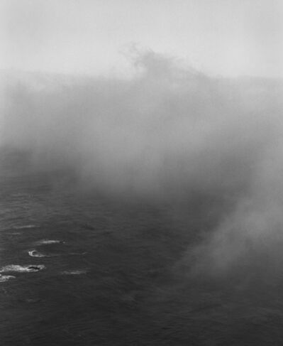 Min Byung-hun, 'Ocean view - ss048', 2006