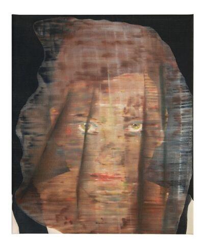 Katinka Lampe, '5060145', 2014