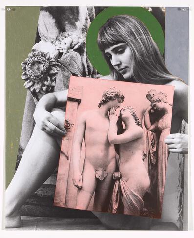 George Woodman, 'Untitled', 2007