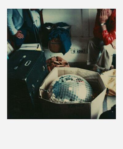 Tom Bianchi, 'Untitled, 077, Fire Island Pines', 1975-1983