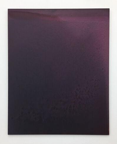 Marthe Wéry, 'Untitled', after 1990