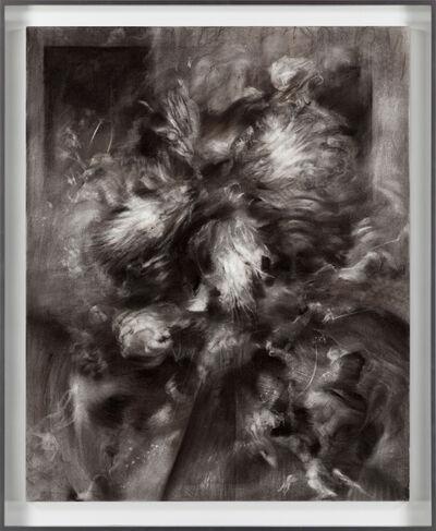 Hugo Wilson, 'Barbari', 2020