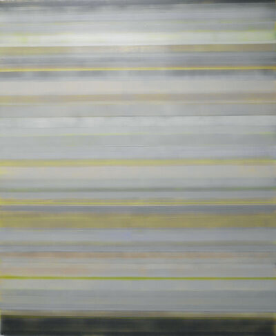 Linda Day, 'Pulse (Between/Beyond) #11', 2008