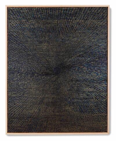 Michael Brown, 'Kind of Blue', 2019