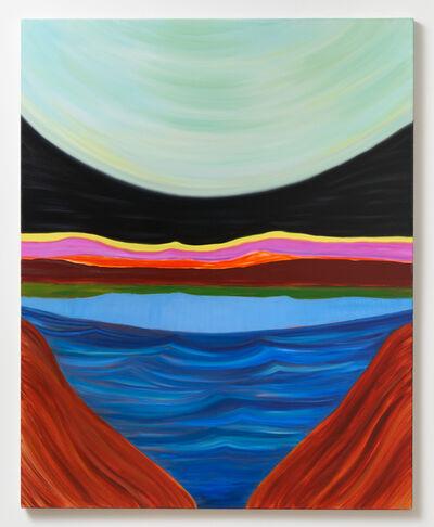 Marina Perez Simão, 'Untitled', 2021