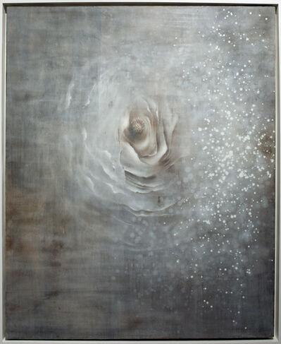 Hiro Yokose, '#4423', 2004