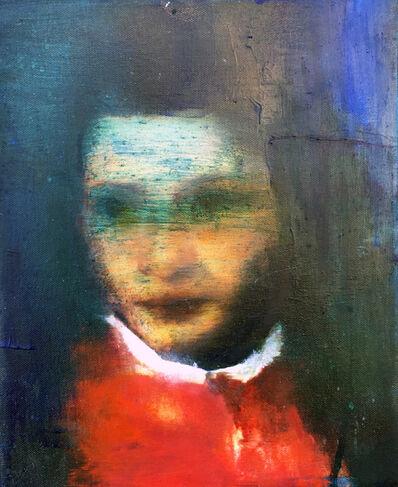 Kobi Assaf, 'Untitled', 2017