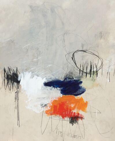Jason Craighead, 'Apparition (Ghost Dreamers)', 2015