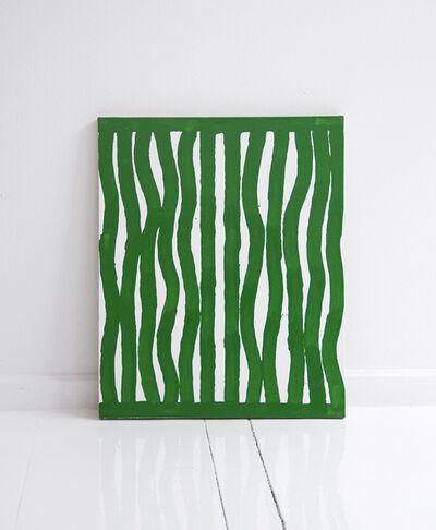 Antonio Gonzalez, 'Untitled', 2014