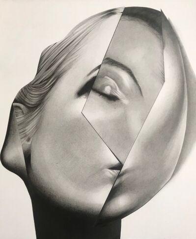 Éi Kaneko, 'Untitled', 2019