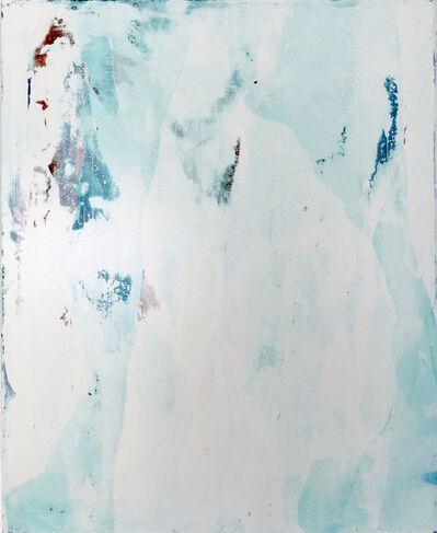 Yuzo Ono, 'Fade 1211', 2012