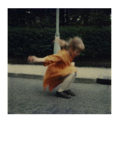 Robby Müller, 'Camiel, Naarden', 1977