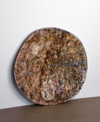 Marit Tingleff, 'Manganese - Series 1', 2017