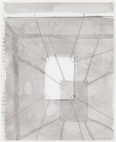 Al Taylor, 'Removal Device', 1989