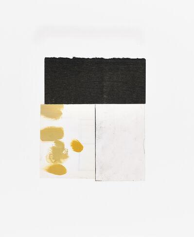 Jesús Matheus, 'Ideogram #42', 2014