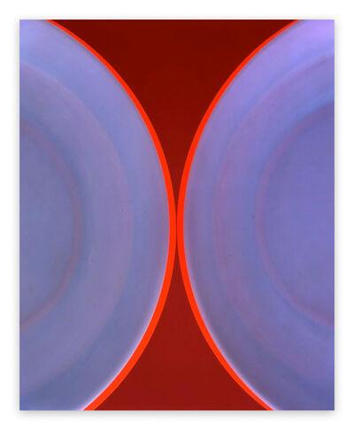 Richard Caldicott, 'Untitled 136', 2000