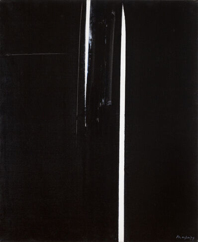 André Marfaing, 'Untitled', 1988