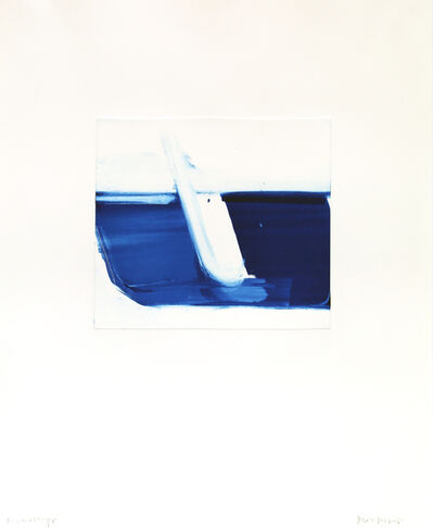 Matias Faldbakken, 'Hilux Variations 1', 2014