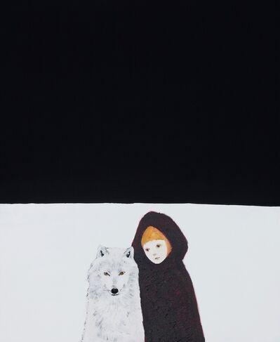 Chisato Tanaka, 'Small World', 2016