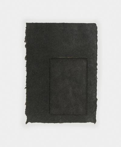 Mira Schendel, 'Untitled', 1970-1980