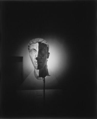 Adam Fuss, 'Untitled', 1985