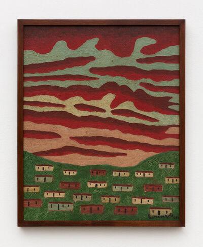 Amadeo Luciano Lorenzato, 'Untitled ', 1978
