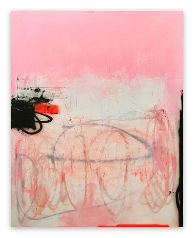 Tommaso Fattovich, 'Soul to Squeeze', 2019