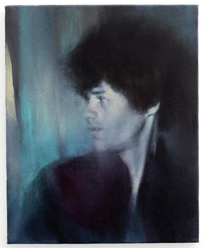 Paul P., 'Untitled', 2011