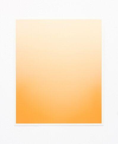 Eric Cruikshank, 'Untitled 2', 2019