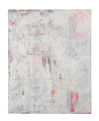 Michael Conrads, 'Traces of whisper', 2016