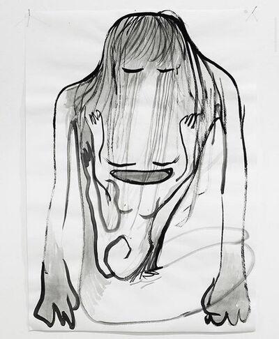 Sofia Bohtlingk, 'Untitled', 2020
