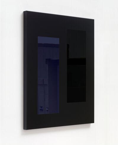 Gerold Miller, 'SET 453', 2017