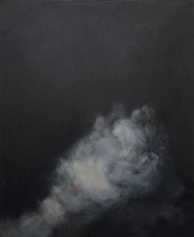 Martin Paul Müller, 'Rauch', 2012