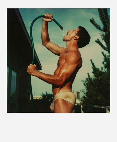 Tom Bianchi, 'Untitled, 674, Fire Island Pines', 1975-1983