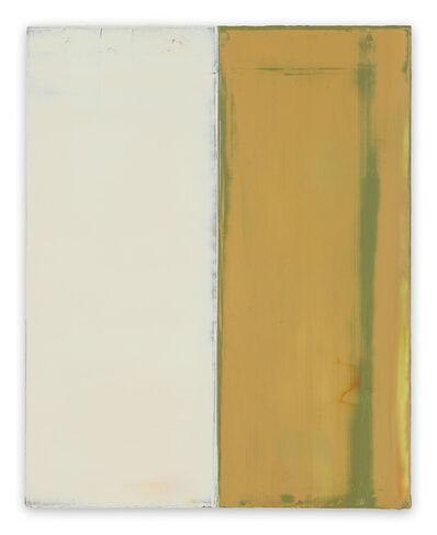 Arvid Boecker, '#1108', 2017