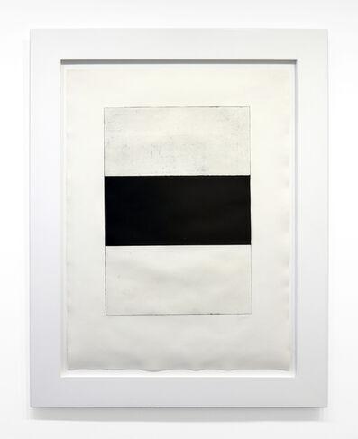 Brice Marden, 'Untitled', 1973