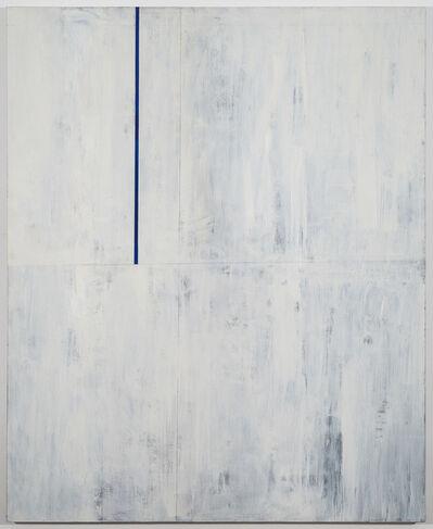 Helen Soreff, 'Untitled', ca. 1985