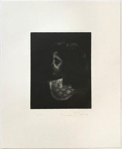 Ellen Phelan, 'Untitled', 1996
