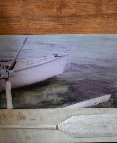 Amélie Desjardins, 'Mindful nest 2 (Labuan Bajo, Indonesia)', 2019
