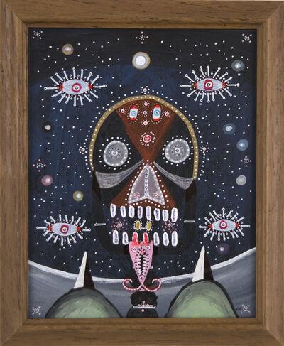 Gregory Van Maanen, 'Untitled', 2009