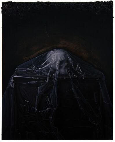 Kari Vehosalo, 'Still Life', 2019