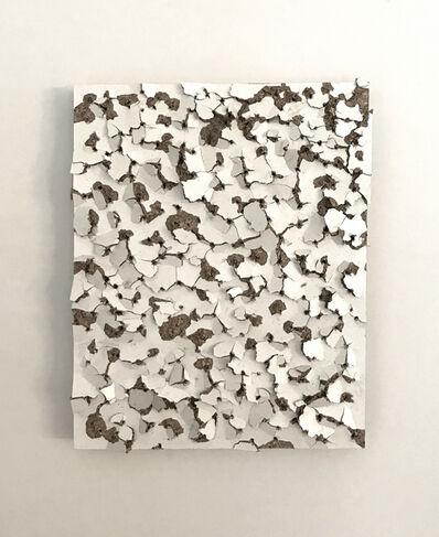 Jane Brodie, 'Sin título / Untitled ', 2019