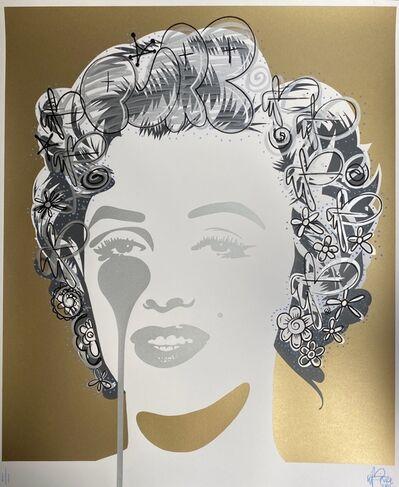 Pure Evil, 'Oi Marilyn', 2021