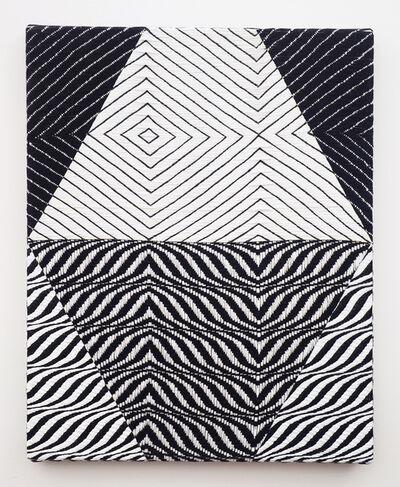 Samantha Bittman, 'Untitled', 2016
