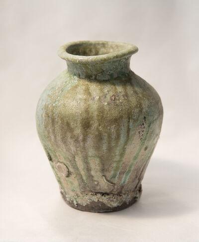 Yui Tsujimura, 'Vase', 2010